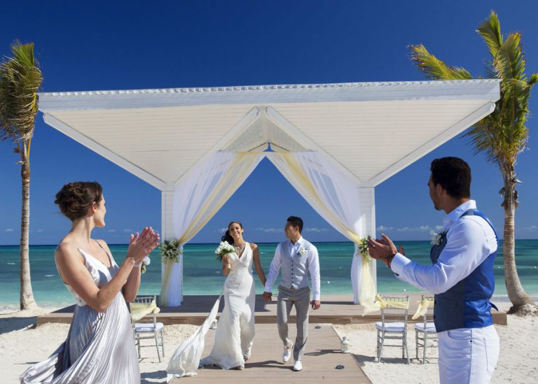 royalton-blue-waters-weddings