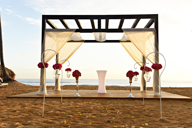 chic-punta-cana-weddings