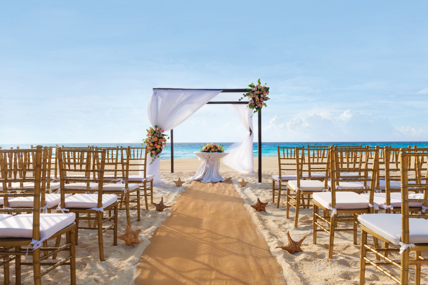 gran-caribe-cancun-beach-wedding