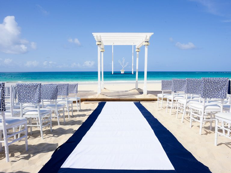 hard-rock-punta-cana-weddings