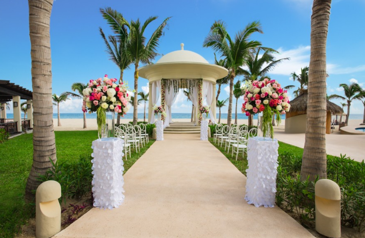los-cabos-destination-wedding