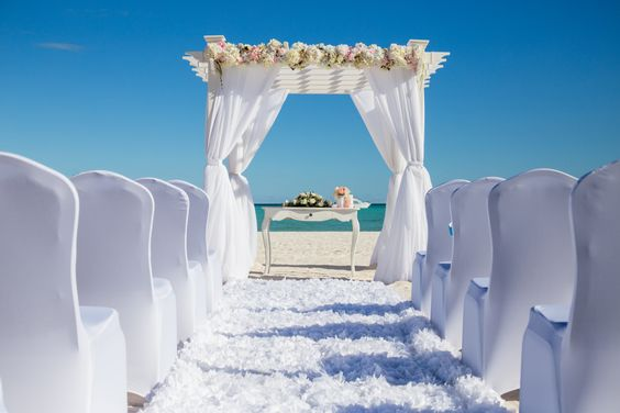 secrets-cap-cana-weddings