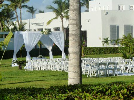 6354480677fab895e94d627d59365f15-bavaro-punta-cana-wedding-sets