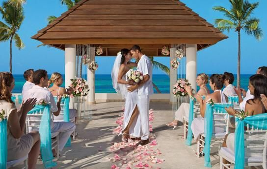7e4d99bbb05f77a590d12b25b271b68b-punta-cana-wedding-wedding-planning-ideas
