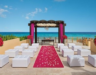 Mexican Wedding Packages.Mexico Destination Weddings Top Wedding Locations In Mexico