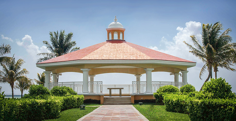 palace-resorts-grand-moon-palace-tucan-gazebo