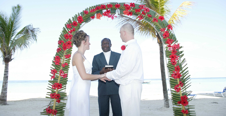 riu-ocho-rios-wedding-1