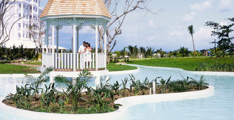 riu-ocho-rios-wedding-3