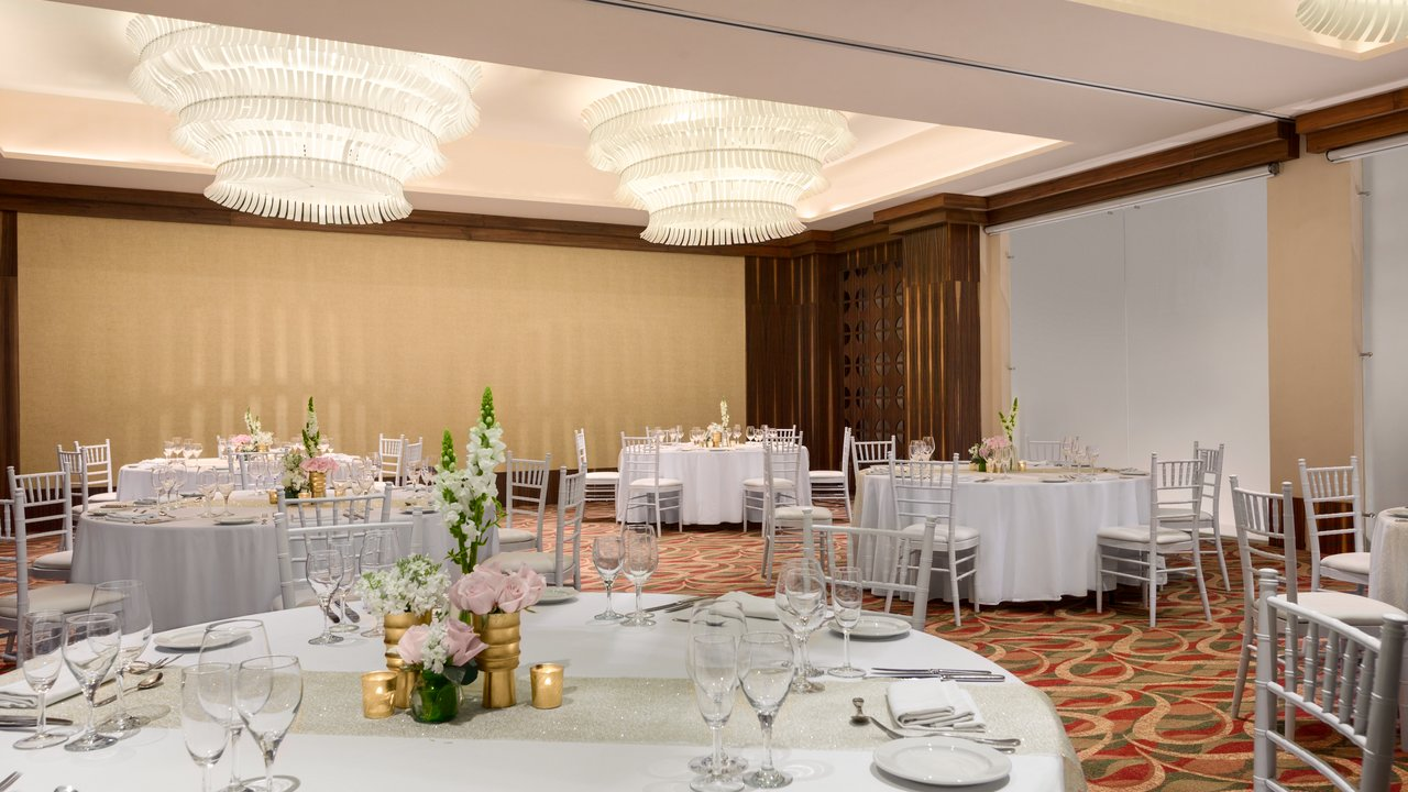 rosehall-small-ballroom-wedding-reception-1017155
