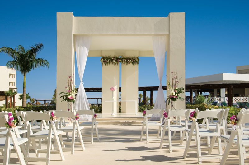 sesrc_wedding_gazebo_day_2-1
