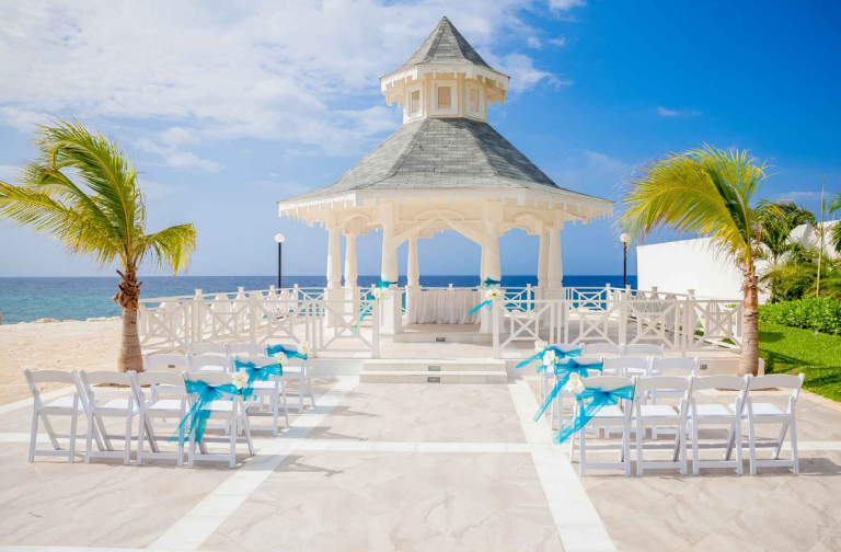grand-bahia-weddings