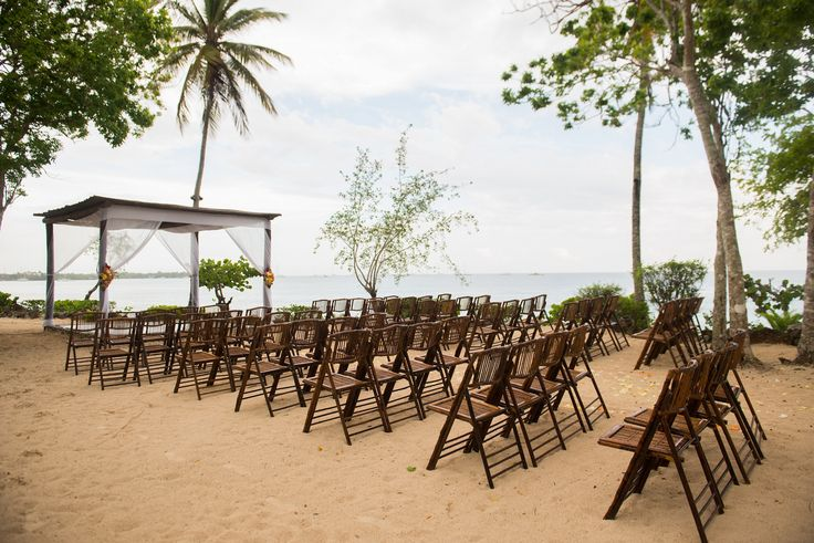 dreams-la-omana-beach-gazebo-2