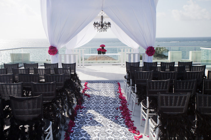 azul-beach-weddings