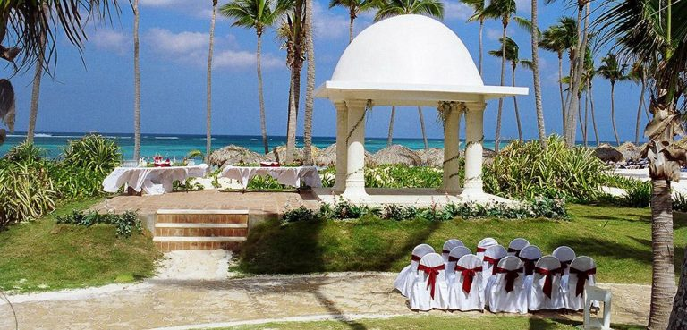 bavaro-princess-weddings