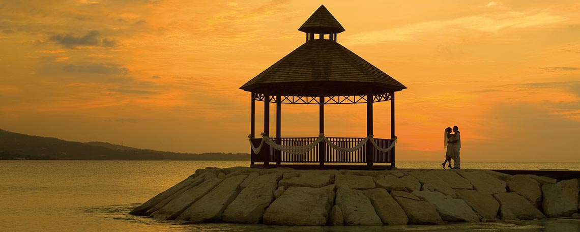 negril-page-header-50