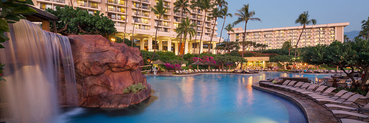 hyatt-regency-maui-resort-and-spa-p301-pool-with-waterfall-masthead-feature-panel-medium