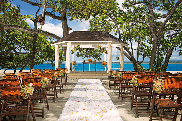 sunscape-puerto-plata-weddings