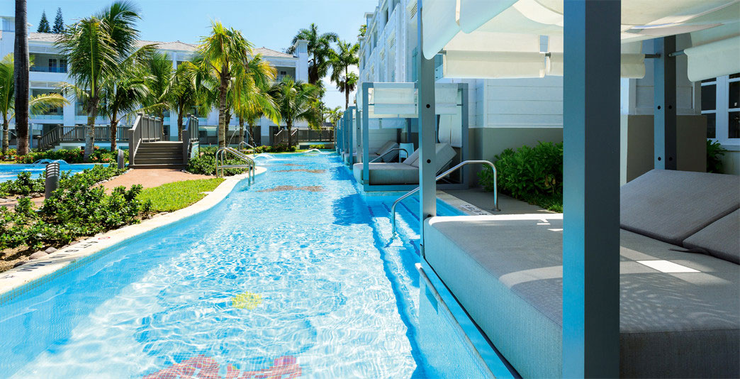 azul-beach-sensatori-jamacia-swim-out-suites