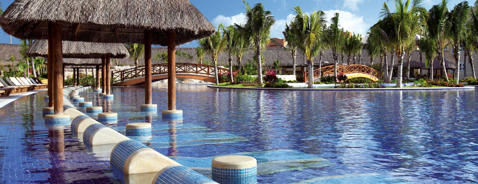 barcelo-maya-palace-pool