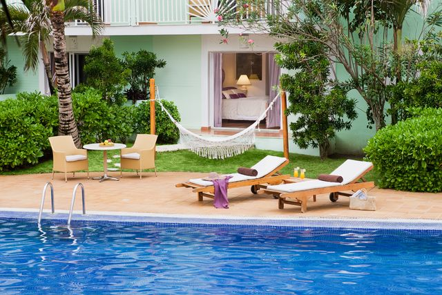 ecellence-ounta-cana-swim-up-suite