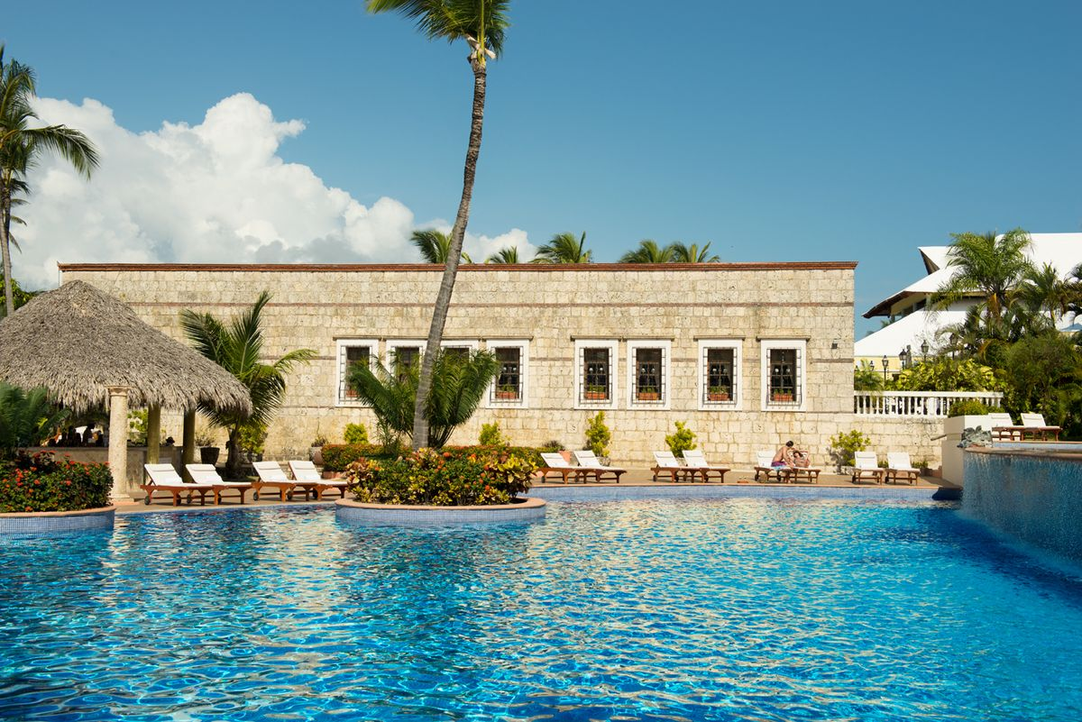 excellence-punta-cana-pool
