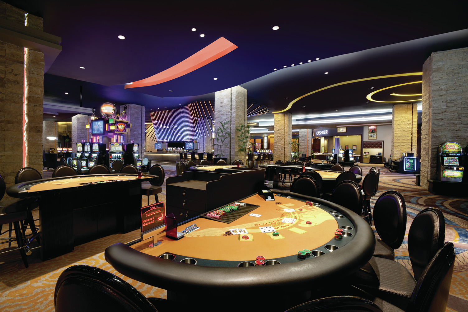 hard-rock-punta-cana-casino