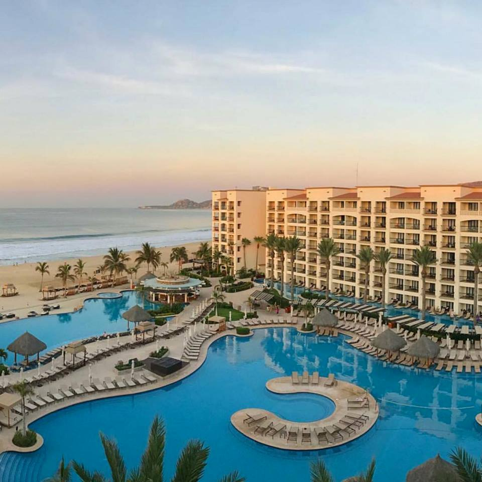 hyatt-ziva-los-cabos-building-pool