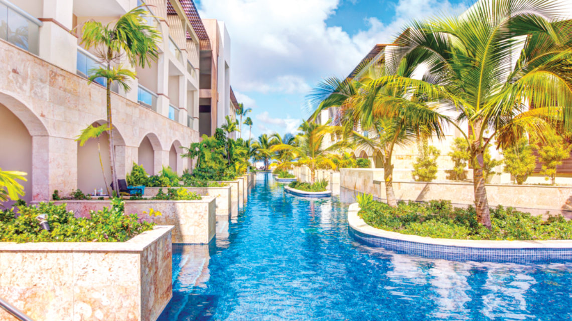 royalton-punta-cana-poolswim-out-suites