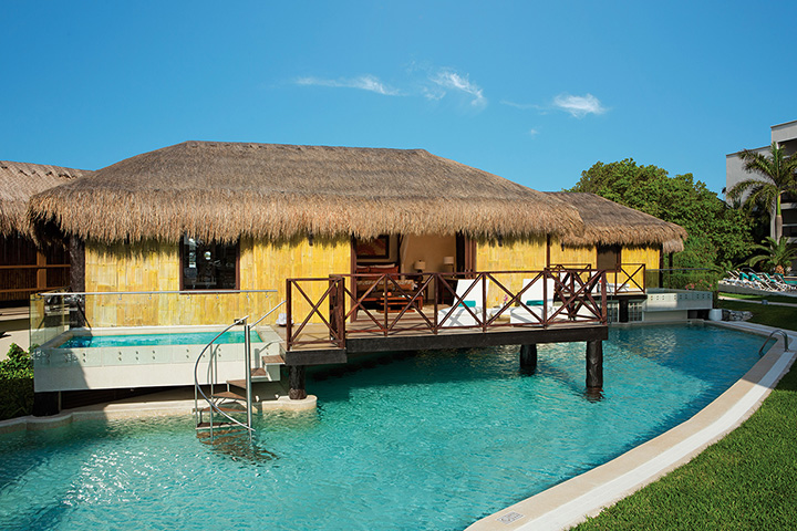 secrets-silversands-riviera-cancun-over-the-water-bungalow-suite