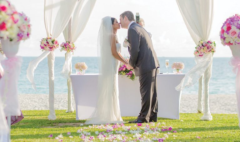 Discover Your Perfect Destination Wedding