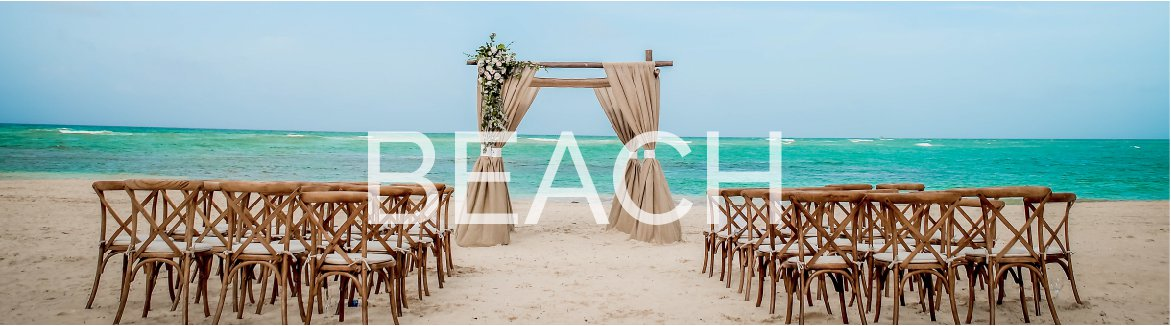 beach-ceremony-venues