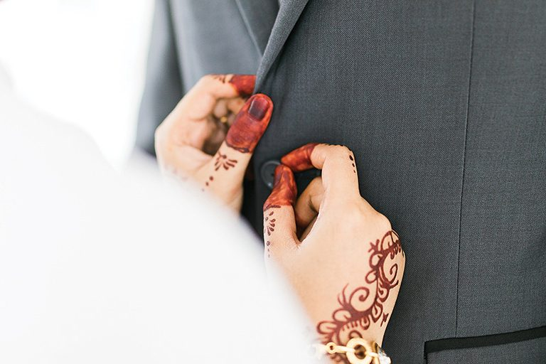 Indian Destination Weddings