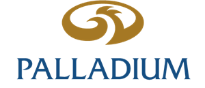 2Palladium_Vallarta_Resort__and__Spa-logo-7410A72EE9-seeklogo.com copy