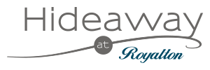 Hideaway-at-Royalton-logo
