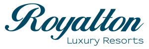 Royalton-Luxury-Resorts-logo