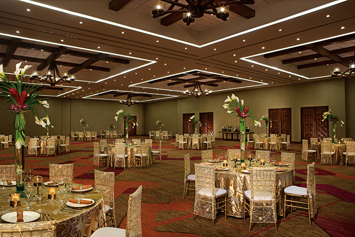 SEARM_WED_Ballroom_2A