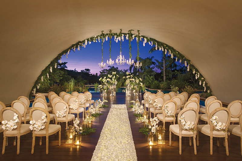 SEARM_Wedding_Arch_2A
