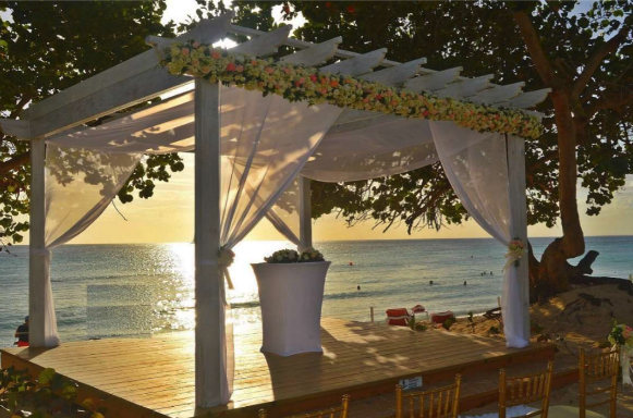 dreams-dominicus-weddings