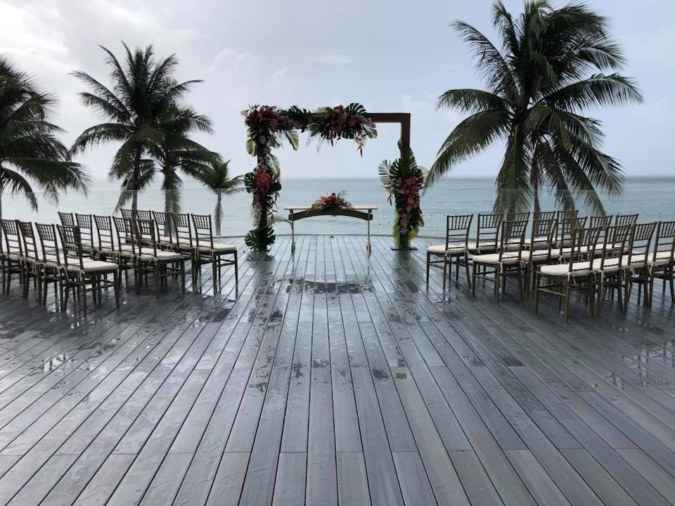 dreams-tulum-ceremony