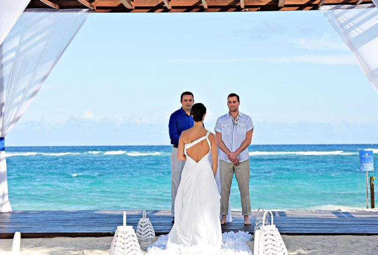 royalton-punta-cana-weddings