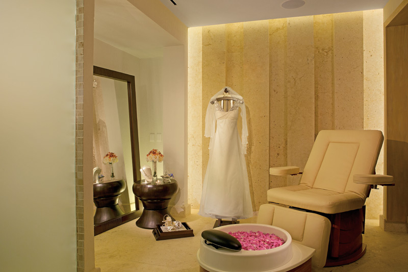 SEVCU_SPA_BridalRoom_1
