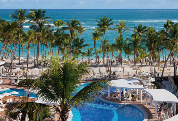 riu-palace-bavaro-weddings