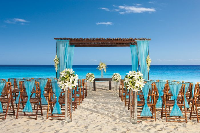 destination-wedding-2245558_960_720