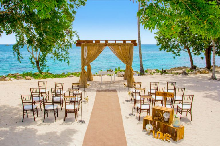 hilton-la-romana-weddings