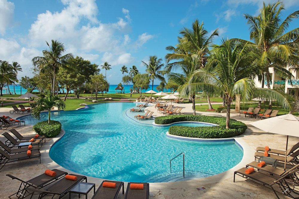 Hilton-La-Romana-Outdoor-Pool