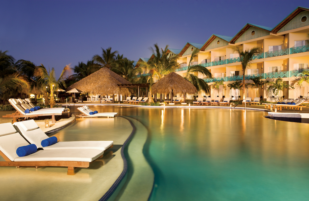 Hilton-La-Romana-Preferred-Pool