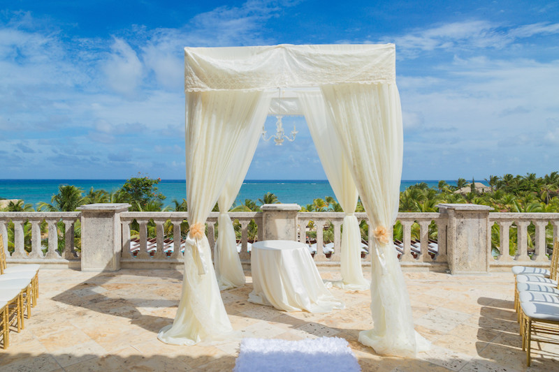 Sanctuary-Cap-Cana-Weddings-Juliet