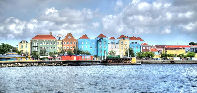 willemstad-curacao
