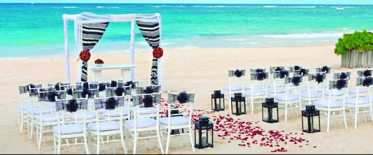 iberostar-punta-cana-weddings