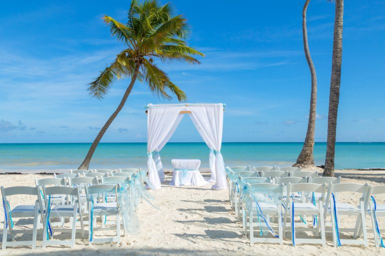 sanctuary-cap-cana-weddings